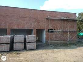 Construcciónes murillo rengifo s.a.s
