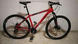 Venta Bicicleta TREK