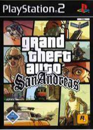 GTA GRAND THEFT AUTO PARA PLAY 2