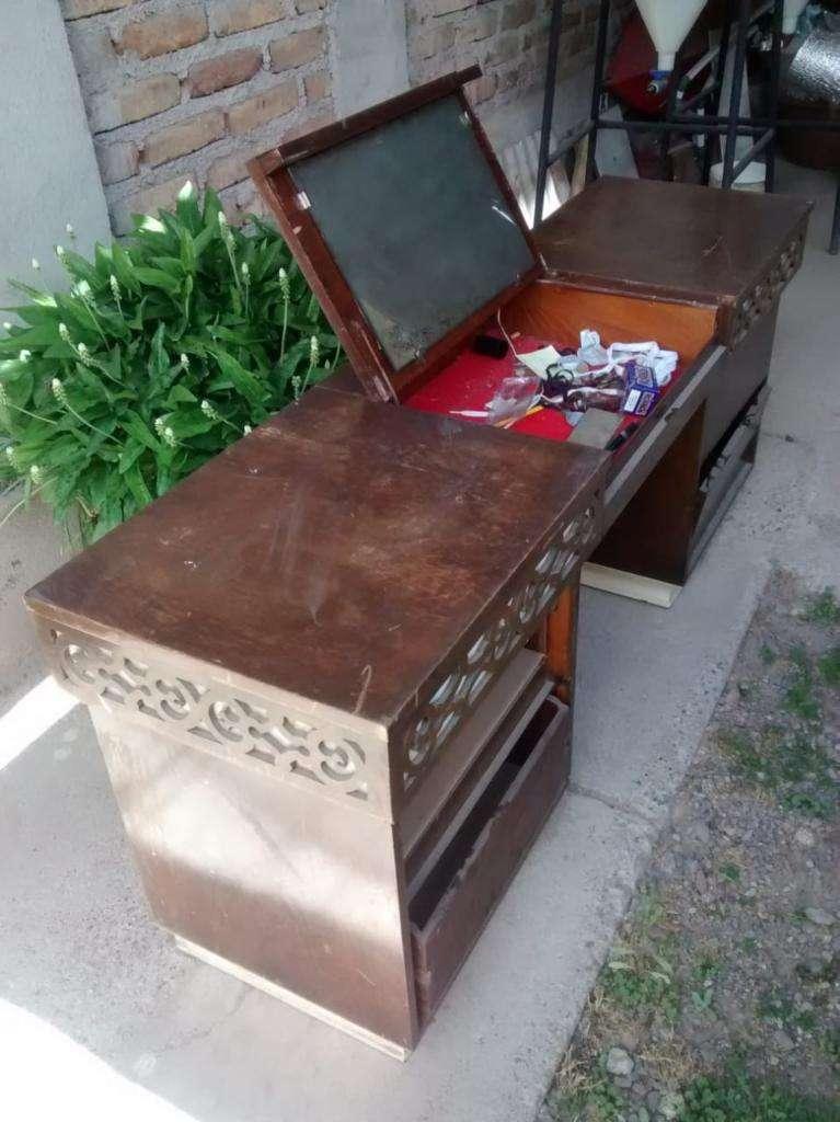 Mueble Comoda 0