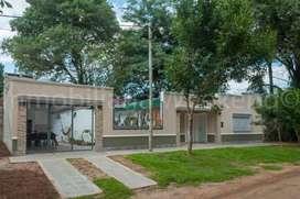 San Martín Y Jujuy - Casa - Weekend Inmobiliaria