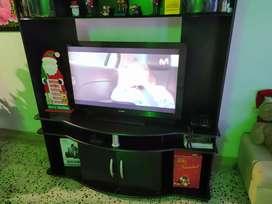 Se vende televisor básico SONY de 42 pulgadas