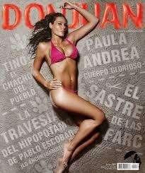 Coleccionistas 30 Revistas Don Juan