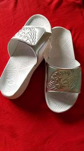 Zapatillas jordan retro 1 nuevas originales