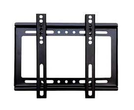 Soporte Televisor 14 - 32 Pulgadas Base LCD LED Plasma