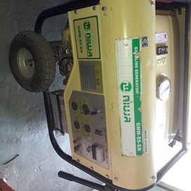 generador niwa 5,5