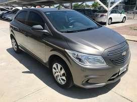 Chevrolet Onix 1.4N LT 2014