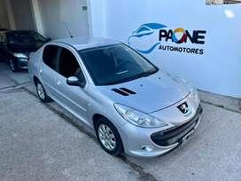 Peugeot 207 1.4 Allure