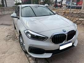 BMW 118 i 2020