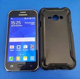 Samsung J1 Ace Liberado