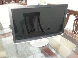 Monitor 21.5 Dell SX2210
