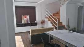 Vendo casas de 2 pisos en Marianitas aplica crédito VIP
