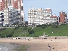 Alquilo Dpto Bahia Varese Mar Del Plata