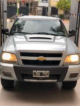 VENDO S10 2012 DC DLX 2.8