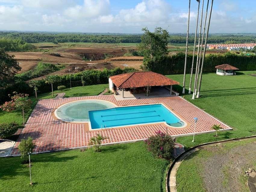 Casa Campestre Cerritos Pereira (e.r.) 0