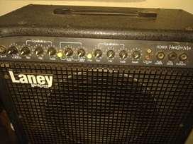 Amplificador para Guitarra Laney 65 w