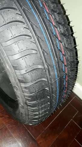 Neumático 195 55 R15 Fate Sentiva Ar-360