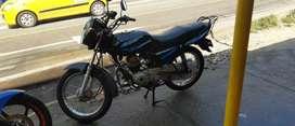 Moto 2400 negosiables