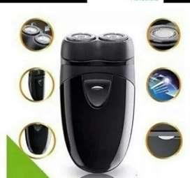 Afeitadora Recargable USB
