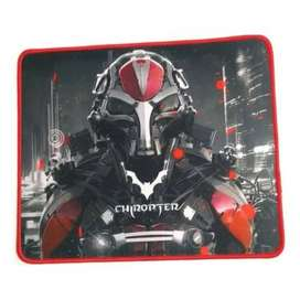 PAD MOUSE GAMER CHIROPTER 30X25 Referencia: 113
