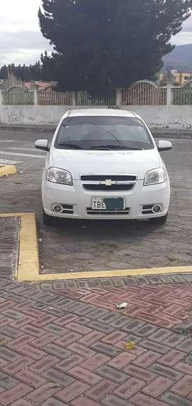 Hermoso  Auto