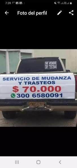 Transporte  Cartagena