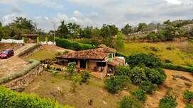 Casa de campo / acapulco