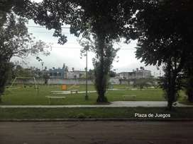 DUEÑO Alquiler CASA en YERBA BUENA Bº Los Alisos 200 Viviendas Tucumán
