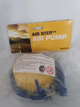 Air step tm