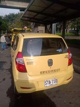 Taxi taxantioquia