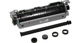 kit de mantenimiento 40x5400