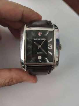 Reloj Lancross