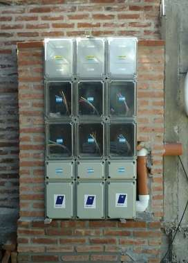 Electricista Matriculado Florida