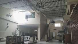 Alquiler de Local Comercial en Chiclayo