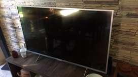 """Smart TV Philips 43"""""""