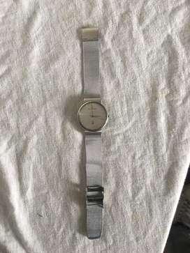 Vendo reloj Skagen Denmark