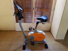 BICICLETA FIJA RANDERS 350
