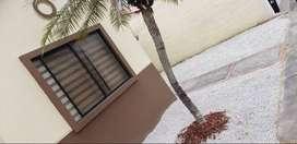 Oportunidad!! Venta casa una planta en Villa club primeras etapa Modelo Lambda(J.Luna)