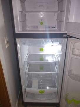 Nevera Haceb No frost 274 litros