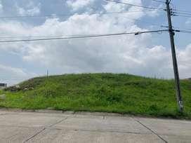 Venta terreno 600m2 Condado Vicolinci, Daule, Samborondon