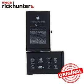 Batería iPhone Xs max Original Nuevo