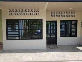 Vendo hermosa casa en armero guayabal