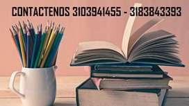 TESIS DE DERECHO, ADMINISTRACION Y FINANZAS, MONOGRAFIAS, PROYECTOS, NORMAS.