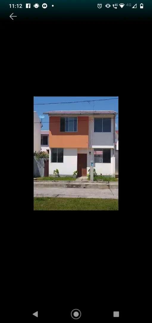 Alquiler de departamento avenida Abelardo Quiñones cerca al aeropuerto de iquitos