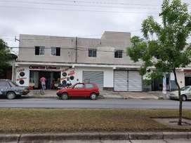Alquilo Local en Santa Ana