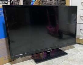 Tv 32' Kalley