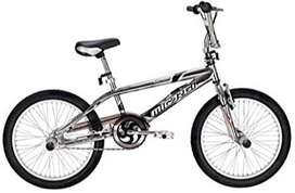 Bicicleta MICARGI EXPLORER 360°