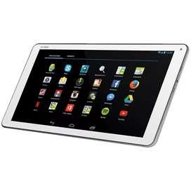 Vendo tablet x-view proton