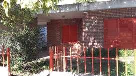 Vendo Casa en Bialet Masse Centro