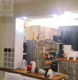 Muebles de Cocina Reposteros de Cocina